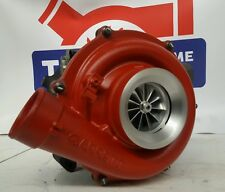 Garrett Stage 2 Type-S Turbo Powermax 6.0L 2003-2007 Ford Powerstroke!!!