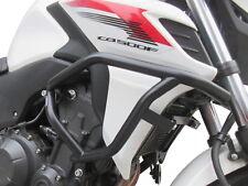 Paramotore Crash Bars HEED HONDA CB 500F (13-15) PC45 SUPERIORE
