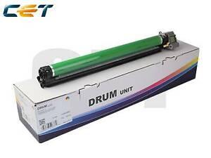 13R00662 Unità tamburo Compatibile Per Xerox Workcentre 7525 7530 7535 7545 7835