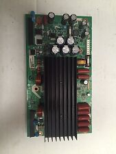 LG 42PC56 TV de plasma Zsus Board EBR35584901 68700ZH007 (ref1674)