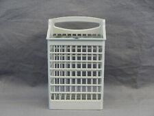 Recertified Frigidaire 5304482498 Dishwasher Small Side Basket