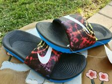 Nike Kawa Slides BRAND NEW 12C & 13C