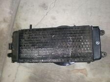 1988 Honda VT800 VT 800 C Radiator