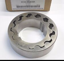 Ford 6.0 Diesel Oil Pump Shaft Gear Rotor Set New OEM Part 3C3Z 6608 BA
