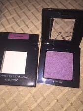 "Vs Shimmer Eye Shadow by Victoria's Secret ""Pampered"" 3.5g/.12 oz Nib"