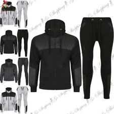 Unbranded Cotton Blend Multipack Activewear for Men