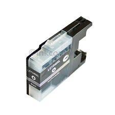 1 Brother Patrone bk LC1240 XL für Drucker J525W J725DW J925DW MFC J430W J5910DW