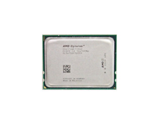 CPU AMD OPTERON 6172-OS6172WKTCEGO 2100MHz SOCKET G34