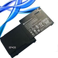 Genuine SB03XL Battery for HP Elitebook 720 G1 G2 725 820 717378-001 716726-421