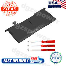 A1406 A1495 Battery for MacBook Air 11 inch A1370...