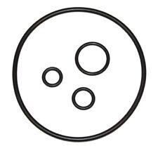 Water Softener O-Ring Kit (P/N: 7129716, 7134224, WS35X10005) [O-Rings Only]