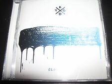 KYGO Cloud Nine (Australia) CD - NEW