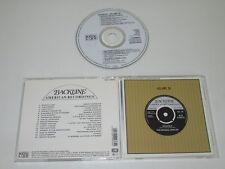VARIOUS/ROCKFILE VOLUME 36(LINE BLCD 9.00976 L) CD ALBUM