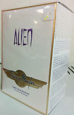 Thierry Mugler ALIEN SET EDP 60ml + Body LOTION 100ml 100%Original - Sealed NIB