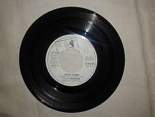 """G. & C. Orchestra/Track Down – Disco Vinile 45 Giri 7"""" Edizione Promo Juke Box"""