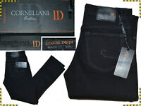 CORNELIANI Jeans For Man 32 US / 48 Italy  Until - 85 % ¡¡¡ CO08 TOL2