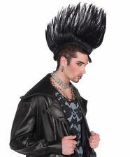 Forum Punk Costumes