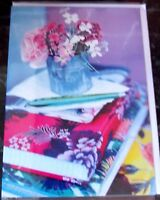 Thinking of you cards by Dream Photos.  8 Themes available - Multi Listing.