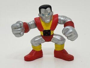 Marvel (Super Hero Squad) Colossus - Hasbro 2006