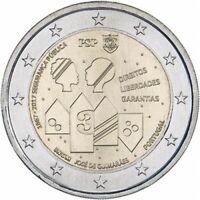 UNC PORTUGAL10000 ESCUDOS CH.2 P191-10//07//1997