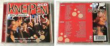 Kneipen Hits Die Zweite - Golden Earring, Deep Purple, Canned Heat,.. DO-CD TOP