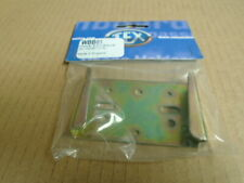 Triumph STAG 2000 2500** Windscreen Washer BOTTLE MOUNTING BRACKET ** 625842 Tex