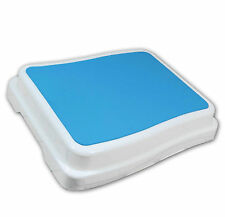 Bath Step Shower Stepping Aid Stackable Safe ExtraLarge Bathroom Disability Home