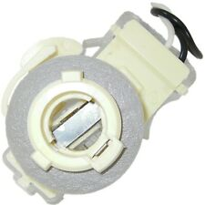 Federated 82012-3 90 Deg 2-Wire Lamp Socket for Backup/Tail/Turn/Stop/Park GM