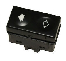 New Power Window Switch For BMW E36 318i 318is 325i 325is  61311387387