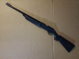 VINTAGE DAISY POWERLINE 856 PELLET BB GUN .177 CAL PELLET TESTED WORKING!!