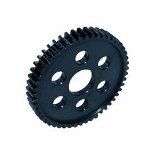 Robinson Racing Slash/Stampede 4x4 Hardened 50T 32P Steel Spur (Gear only)