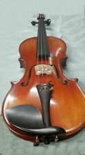 Orchestral Reserve 4/4 Handmade Violin, Chinese, Fully fitted inc free bow, case