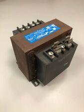 Impervitran B250BTZ13 Transformer
