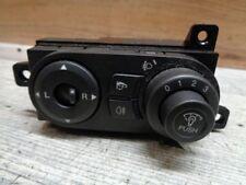 Chevrolet Epica 2,0  Außenspiegel LWR Schalter  (2)