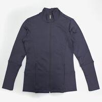 Under Armour Women's ColdGear Redan Core Full Zip Golf Jacket $80
