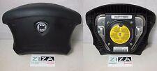 Airbag Guidatore Volante Lancia Lybra 2000 735257747