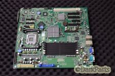 Dell PowerEdge T300 Motherboard TY177 0TY177 System Board