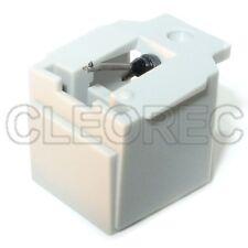 Ersatznadel für Denon DP29F, DL DSN 82 DP 29 F DP 200 USB u.a. NEU - stylus new