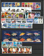 CURACAO @ YEAR 2014 COMPLETE MNH  @ Cur.3
