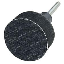 "Robert Sorby #411 1"" Micro Sandmaster Velcro Pad"