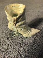 Just The Right Shoe Raine Originals