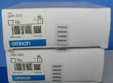 ONE OMRON PLC CQM1-ID212 Original factory Package