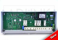 HALSTEAD ACE 30HE & WM AC 30 BOILER PCB 988543
