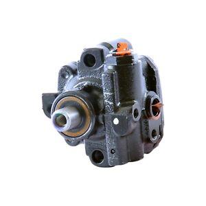 Power Steering Pump ACDelco Pro 36P0366 Reman