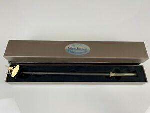 Harry Potter The Wand of Bellatrix Lestrange – Official Noble Collection NN8272