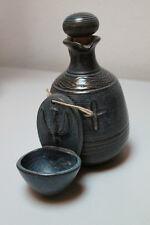 Weihwasserkessel Weihwasserbehälter Weihwasser Ton Weihwasserkrug