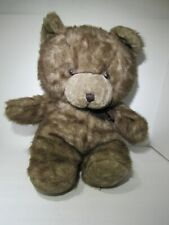 "1982 Sable American Wego 19"" Plush Teddy Bear"