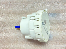 Whirlpool Washer Water-Level Pressure Switch 3366845