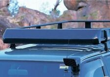 ARB 3700310 Roof Rack Wind Deflector 49 Inch