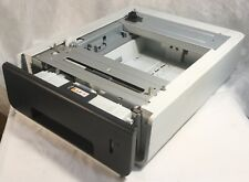 Brother LT-300CL Lower 500 Sheet Tray Laser Printer Paper Tray